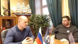 getlinkyoutube.com-Виктор Узлов - Adgex - Глобальная Волна - The Global Wave
