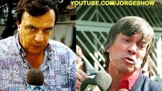 getlinkyoutube.com-Gil Gomes compra roupas para o Bandido da Luz Vermelha - Rádio Globo - 1997