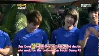 [Eng Sub] The King Of Idols Part 4 of 12