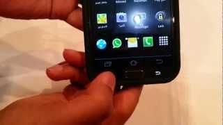 getlinkyoutube.com-طريقة تفعيل الأزرار اللمس مثل اجهزة Nexus
