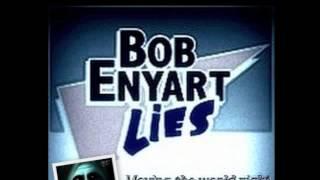 2013-01-30 Part 2 BEL | BOB ENYART MURDERED JONBENET RAMSEY & The Clue That Breaks The Case