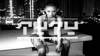 getlinkyoutube.com-Valentino Khan - Deep Down Low (DJ TyTy Mash-up)