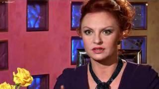 getlinkyoutube.com-Женская интуиция.  miranais.ru