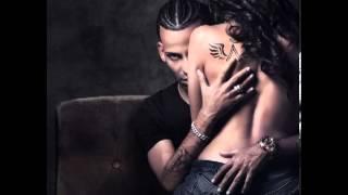 getlinkyoutube.com-Arcangel - Sola (feat. De La Ghetto)