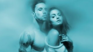 Photoshop Tutorial: How to Transform a Photo into a Sultry, Steamy Portrait