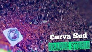 getlinkyoutube.com-Curva Sud : Grande Storia (LIVE)