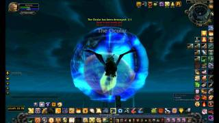 getlinkyoutube.com-WoW - It's All Fun and Games (Quest)
