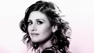 getlinkyoutube.com-1 hora de música con Marcela Gandara - [Audio Oficial]