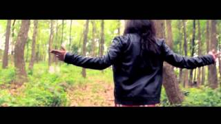 Ben Izzy Silvers- My Everything (Owl City cover) width=