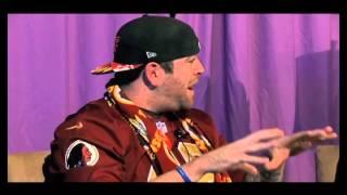 Baltimore Ravens Rap - Week 13 - Part 4