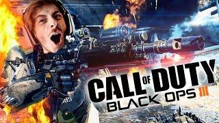 getlinkyoutube.com-Call Of Duty Black Ops 3 - Découverte du Multijoueur!