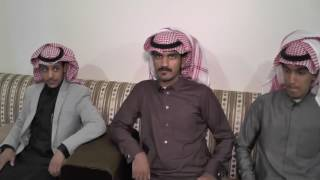 getlinkyoutube.com-شيلة حفل زواج ولد اخوي خالد بن سعد العفراني البقمي