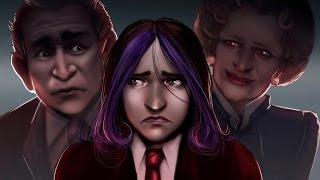 getlinkyoutube.com-U.N CONFERENCE GONE BAD!   The Ship: Murder Party