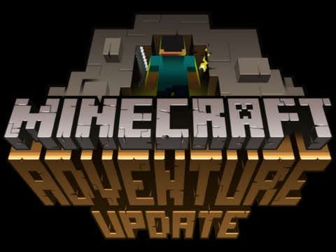 Minecraft 1.8 Beta Update News