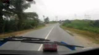getlinkyoutube.com-Rally Dakar Bus Sumatera