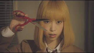 getlinkyoutube.com-Live-Action Prison School - Official Trailer