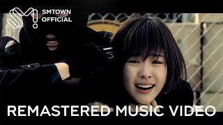 getlinkyoutube.com-장리인(Zhangliyin)_TimelessPart2_뮤직비디오(MusicVideo)