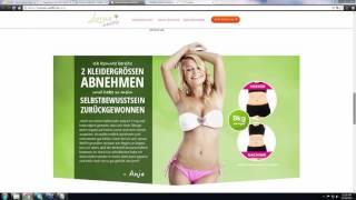 getlinkyoutube.com-Affiliate CPA Marketing Tutorial
