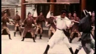 getlinkyoutube.com-pelicula la muerte vestida de blanco PELICULAS DE ARTES MARCIALES O KUNCFU