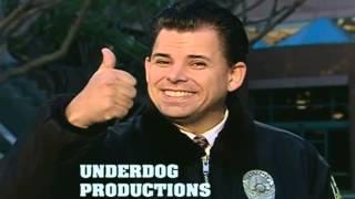getlinkyoutube.com-Security Officer Peña (Underdog Productions)