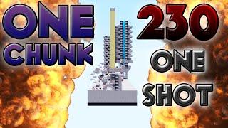 One Chunk 230 Oneshot Download