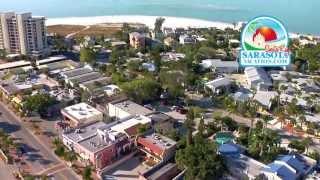 getlinkyoutube.com-Siesta Key Village Video