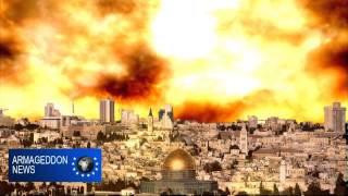 getlinkyoutube.com-What's Going To Happen When Jesus Christ Returns To Earth ?