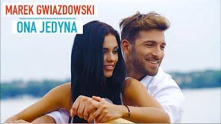 getlinkyoutube.com-Marek Gwiazdowski MIG - Ona Jedyna (Official Video)