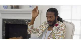 All On Me - Gyptian