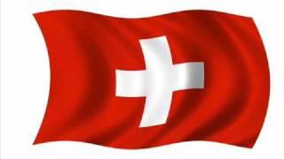 """getlinkyoutube.com-Schweizer Militärmarsch """"Schwyzer Soldat"""""""