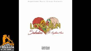 getlinkyoutube.com-Salsalino ft. Angelteam Marvo - Long Run (Prod. CniceJr) [Thizzler.com Exclusive]