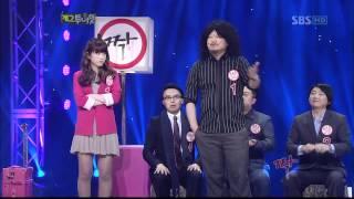 getlinkyoutube.com-개그투나잇 [짝](24회)