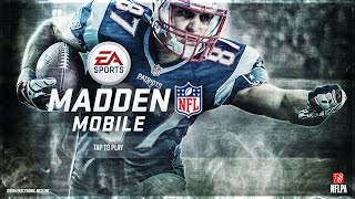 getlinkyoutube.com-MOST FEARED IS HERE! Most Feared Packs! Madden Mobile 17 Most Feared