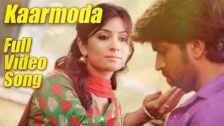 getlinkyoutube.com-Mr & Mrs Ramachari - Kaarmoda - Kannada Movie Full Song | Yash | Radhika Pandit | V Harikrishna