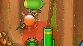 getlinkyoutube.com-BTD Battles Mobile - E72 - Ring of Burny Stuff