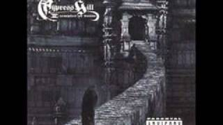 Cypress Hill - No Rest for the Wicked (Ice Cube Diss)