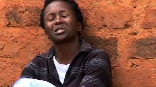getlinkyoutube.com-Kansiime Anne the beggar - African Comedy.
