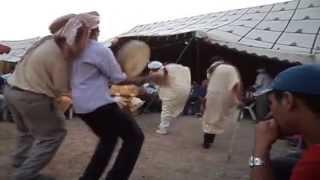 getlinkyoutube.com-3lawi oujda bouaicha(29)