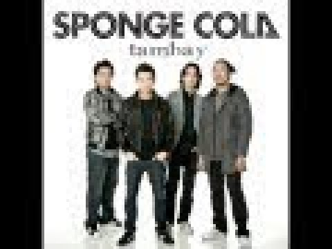 "Sponge Cola 2011 Single ""Tambay"" Song Preview"