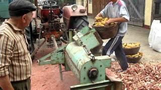 getlinkyoutube.com-Universal UTB 445 tractor (7)