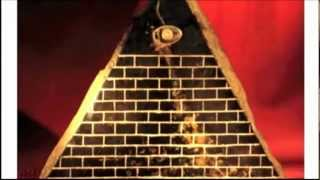 getlinkyoutube.com-Illuminati Pyramid From Ecuador
