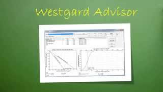 getlinkyoutube.com-Bio-Rad Blackboard - Establishing QC Targets and Ranges
