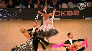 getlinkyoutube.com-2014 PD Moscow Open Standard | The Final Reel | DanceSport Total