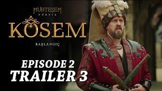 "getlinkyoutube.com-""Magnificent Century Kosem"" Episode 2 Trailer 3 - English Subtitles"