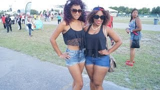 getlinkyoutube.com-Konpa Festival Miami 2014
