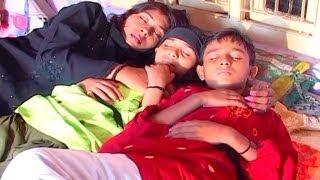 getlinkyoutube.com-Maahe Ramzan Ka Sunaate Hai Tumhe Ik Waqya | Roze Ki Barkat | Taslim, Aarif Khan