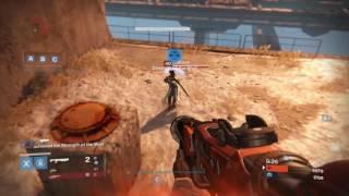 getlinkyoutube.com-Is Shotgun Warrioring Effective?