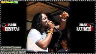 I-Octane - Money Me Want