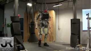 getlinkyoutube.com-DARPA Technology And Military Robots Part 3
