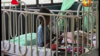 Child-CCTV